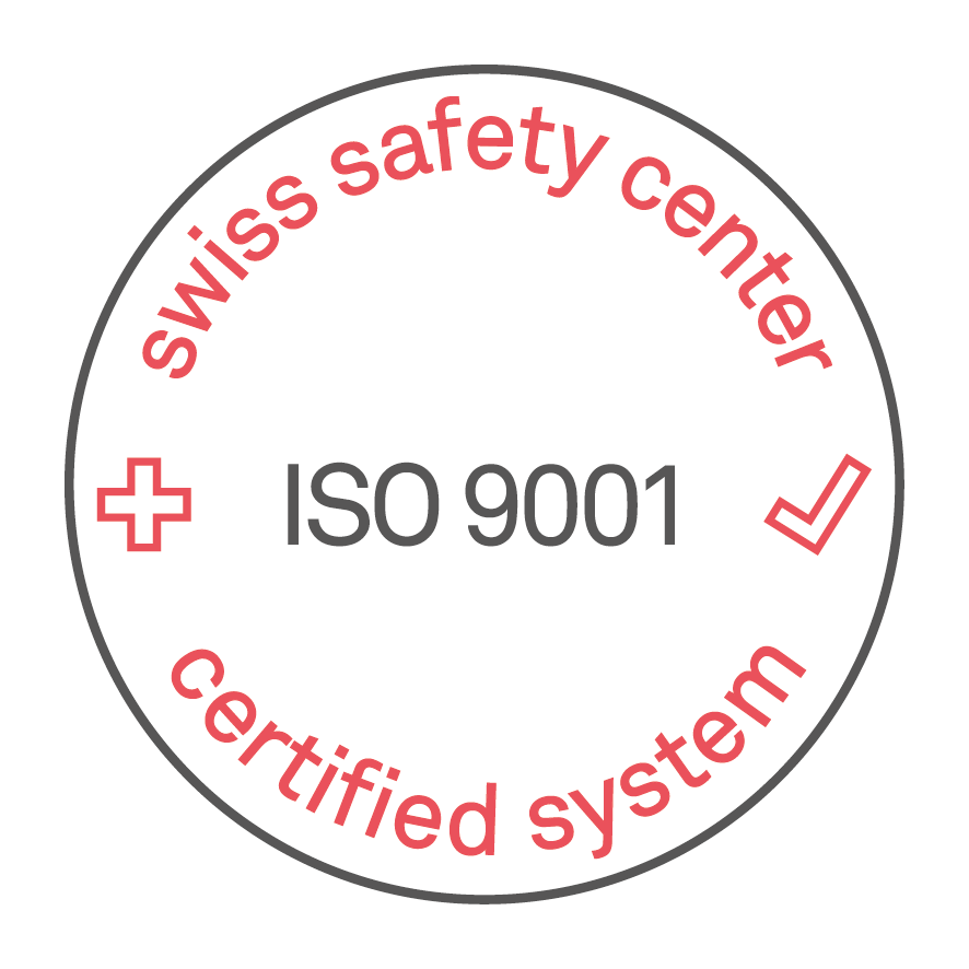 SSC_ISO9001_transparent
